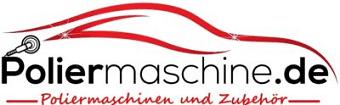 poliermaschine.de